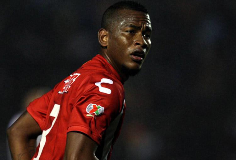 Leiton Jiménez, DIM, fichajes DIM 2021-II, Deportivo Independiente Medellín