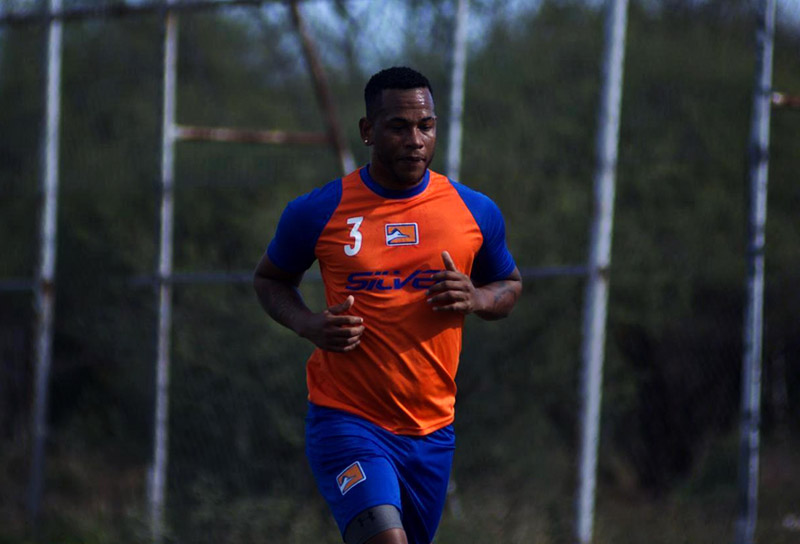 Leiton Jiménez, Deportivo Independiente Medellín, DIM, fichajes DIM 2021-II