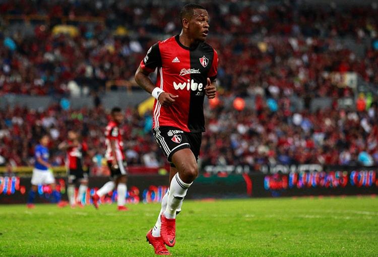 Leiton Jiménez, fichajes DIM 2021-II, Deportivo Independiente Medellín, DIM