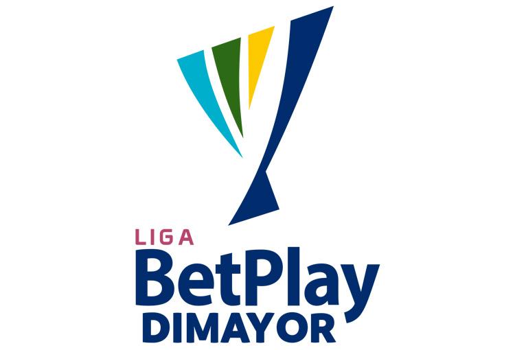 Liga BetPlay 2021-II, programación, fecha 5