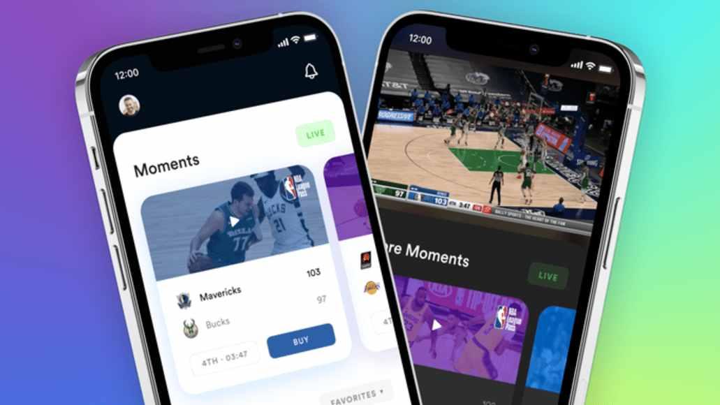 Michael Jordan y Osaka invierten en plataforma de videos deportivos