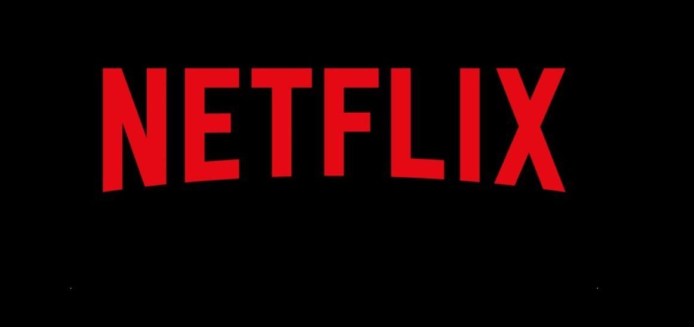 Netflix tendrá juegos en streaming a partir de 2022