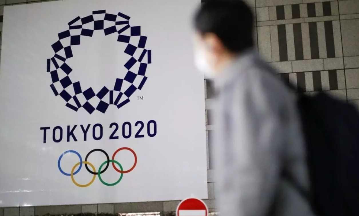 Es posible que se permitan aficionados en Tokio 2020