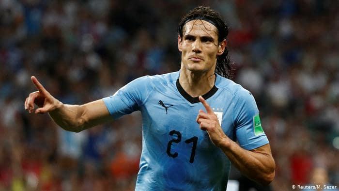 ¿Por qué Uruguay formaría sin Cavani ante Colombia? Este es el plan de Tabárez