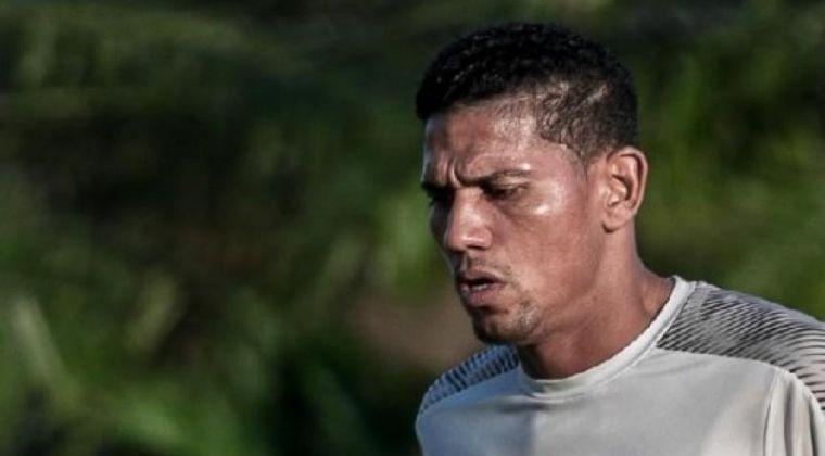 ¿Por qué Álex Mejía no ha sido presentado en Junior FC?