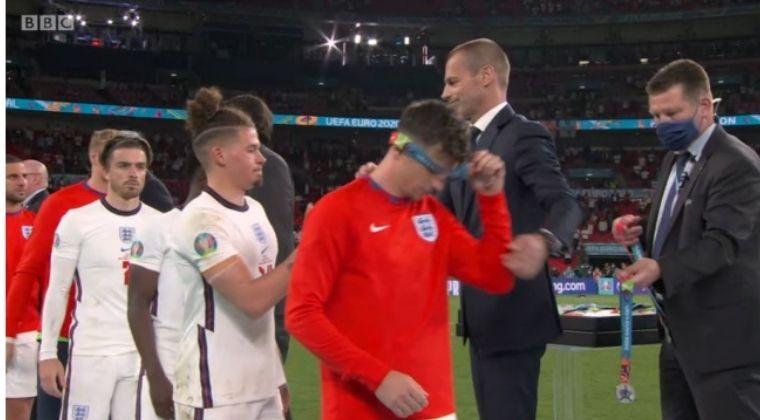 """""""La estupidez llegó a Europa"""": Ricardo Lunari arremetió contra Inglaterra"""
