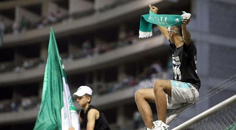 Comunicado oficial del Deportivo Cali sobre el regreso de los hinchas al estadio