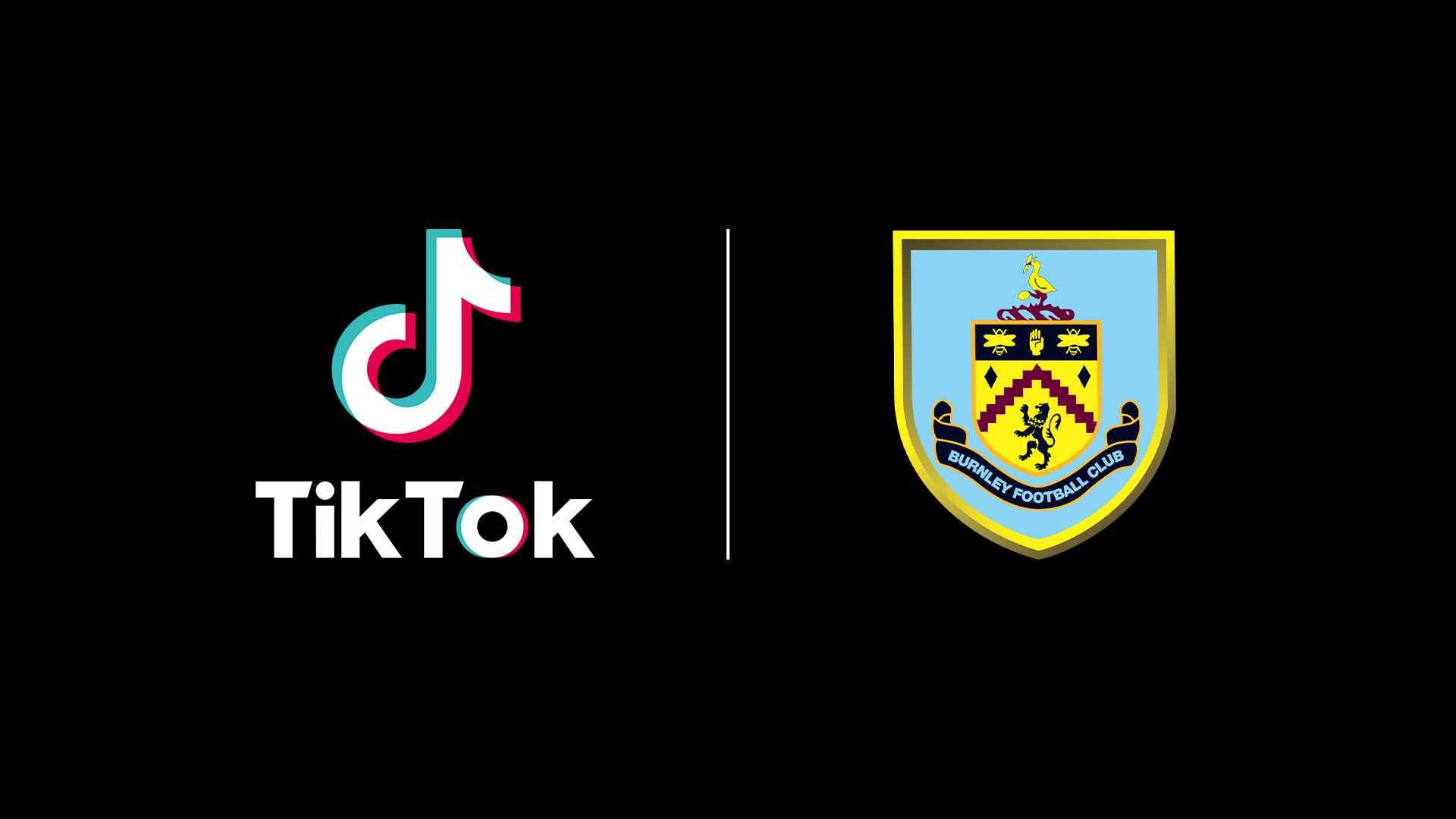 El equipo femenino inglés que será transmitido por TikTok