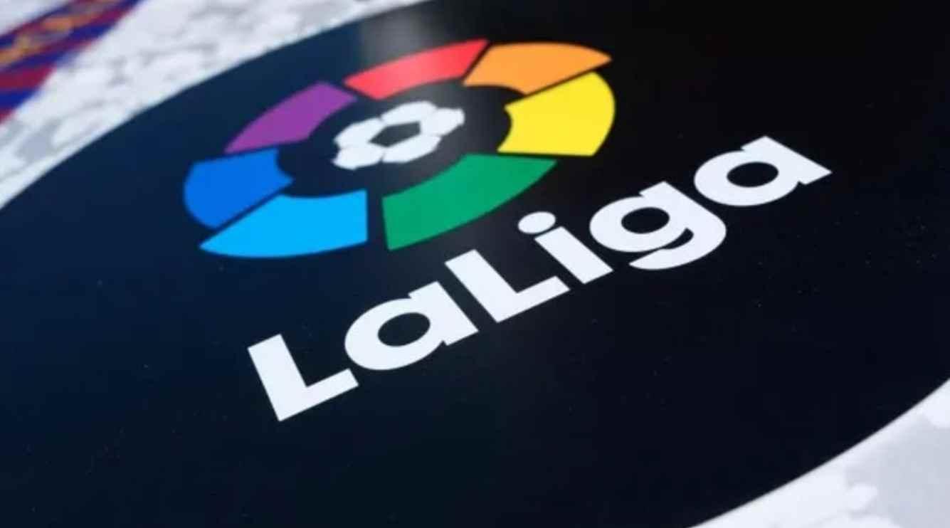 ¿Cómo es el acuerdo de patrocinio que Barcelona le reprocha a LaLiga?