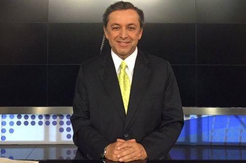 El trino misógino por el que es criticado reconocido periodista deportivo colombiano