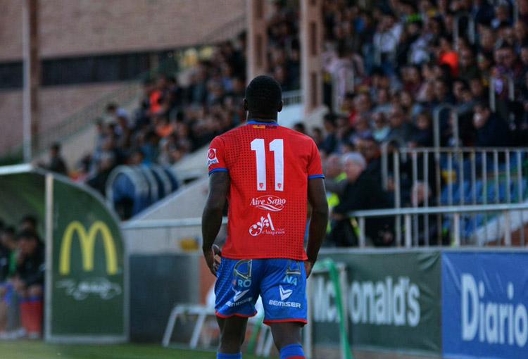 Sebastián Peñaloza, Deportivo Independiente Medellín, DIM, DaleRojo, fichajes DIM 2021-II, Águilas Doradas