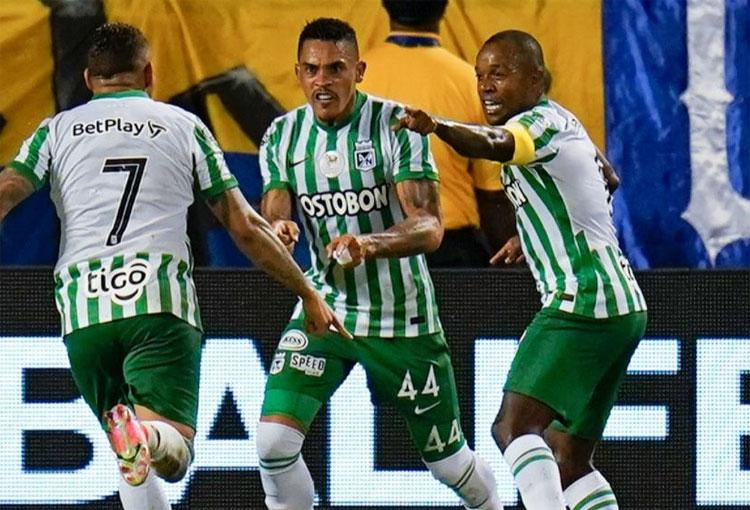 Atlético Nacional: ¿Hasta cuándo tiene plazo de inscribir a sus fichajes?