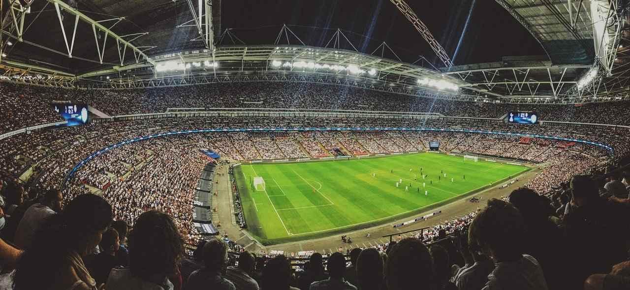 Premier League 21/22