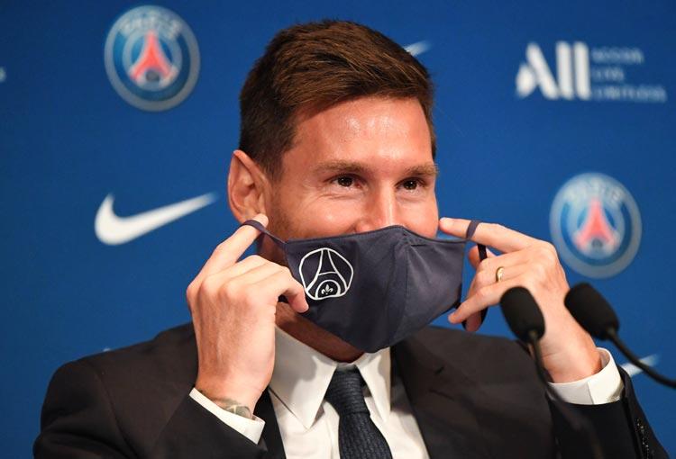 ¿Cómo fue la última propuesta de Barcelona a Messi antes de la firma con PSG?