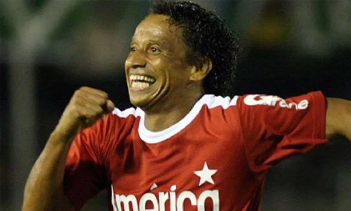 Anthony de Ávila habría sido arrestado por tráfico de drogas