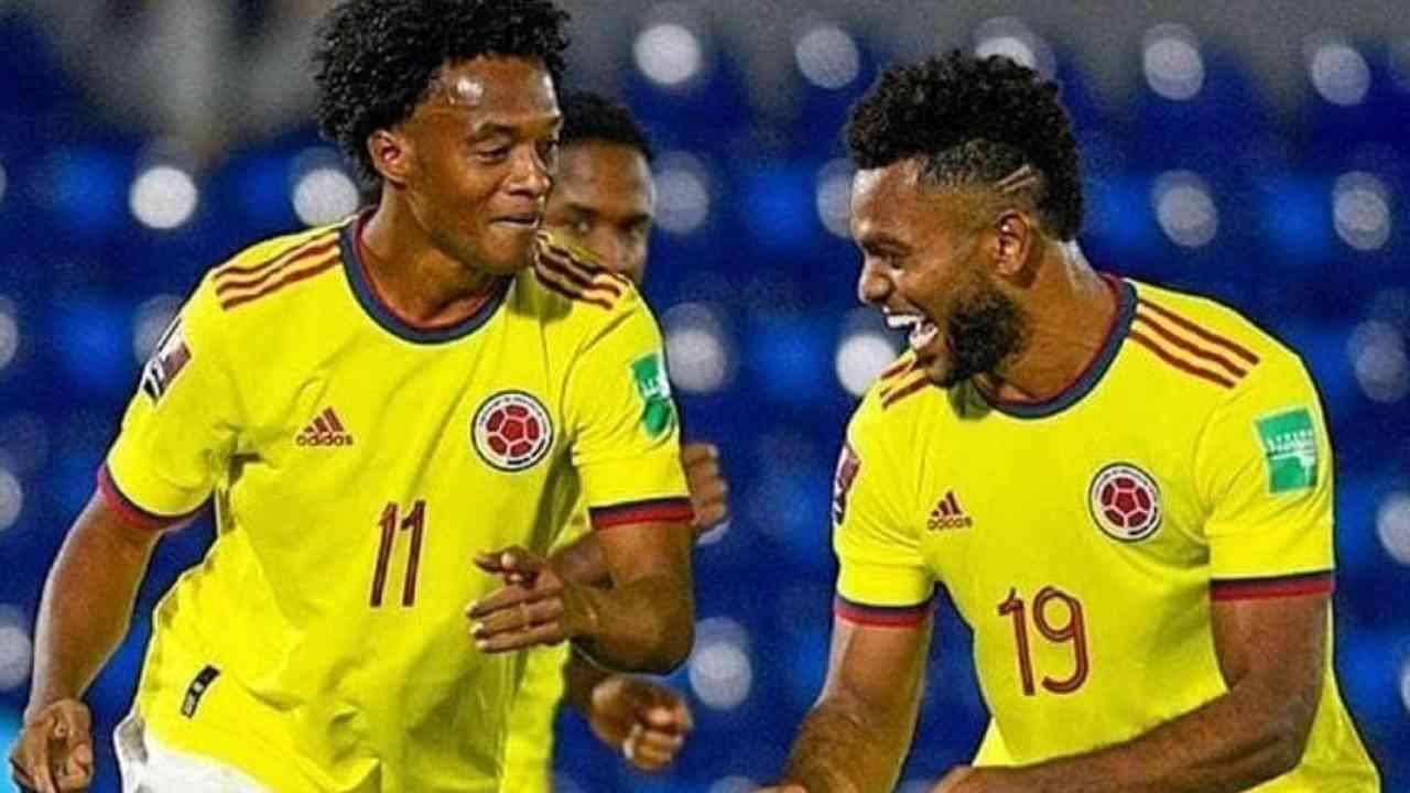 """Pinto: """"Jugar a las las 4 p.m. en Barranquilla para la Selección Colombia es una ventaja"""""""