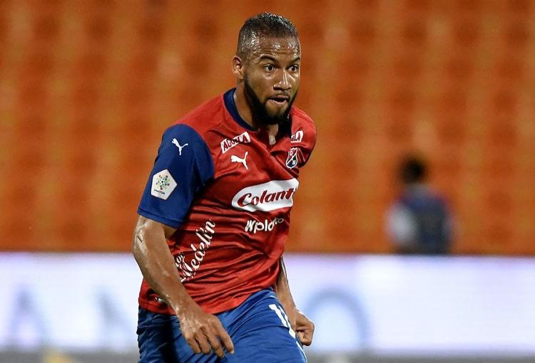 Deportivo Independiente Medellín, DIM, DaleRojo, Liga BetPlay 2021-II, Once Caldas, posible titular
