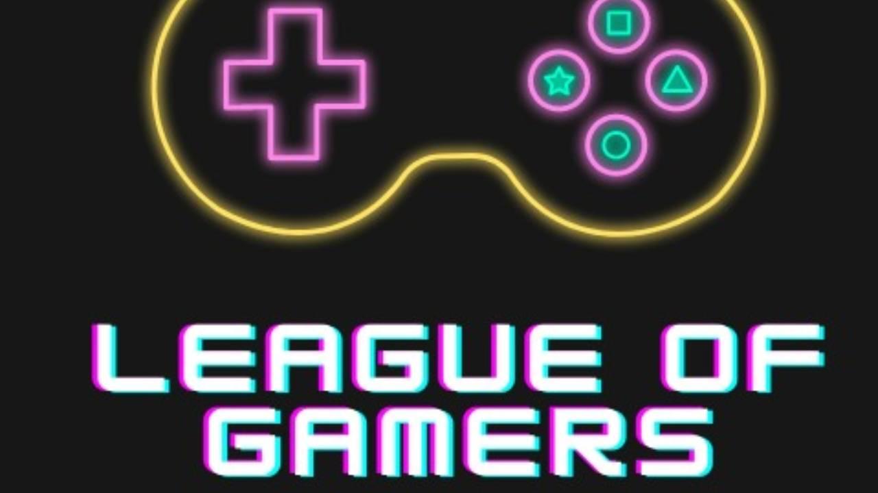 Futbolete y la alianza estratégica con League of Gamers