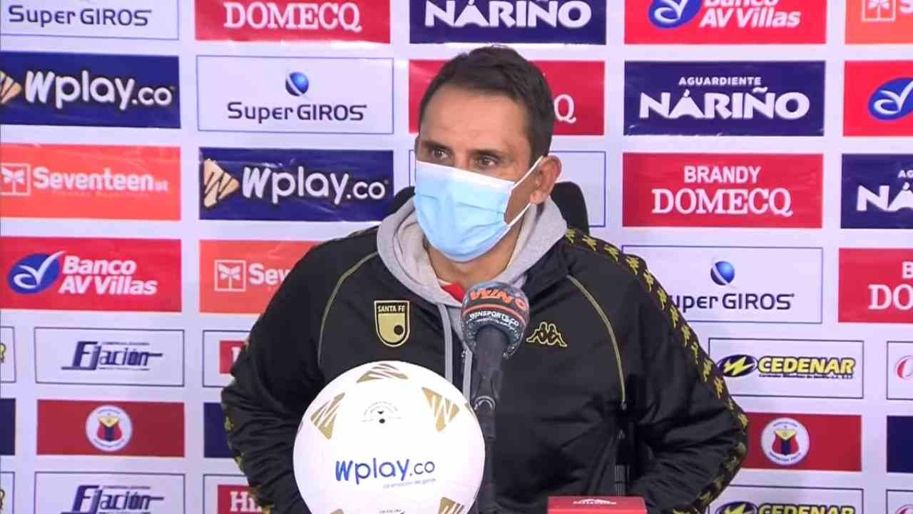 Grigori Méndez Se gane se empate o se pierda hay que mejorar