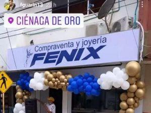 Fredy Guarín y su nuevo negocio: ¿Adiós al fútbol definitivamente?