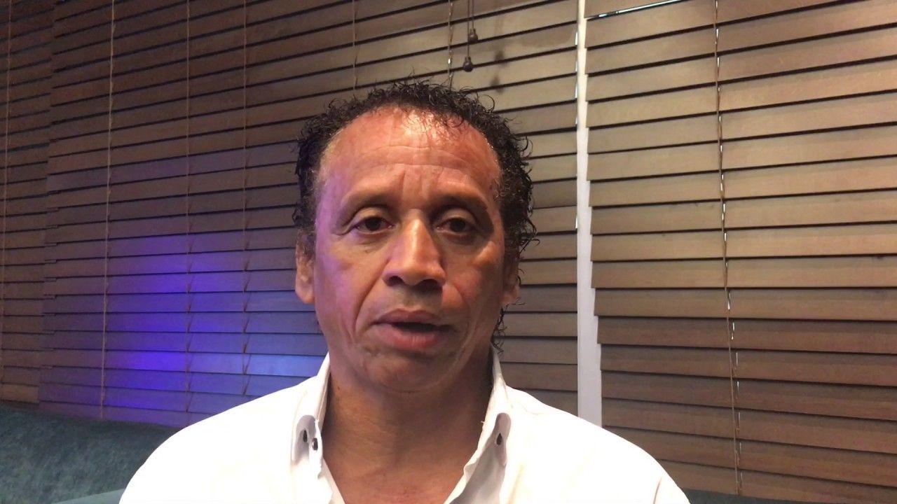 Anthony no es el único: el listado de futbolistas colombianos involucrados en narcotráfico