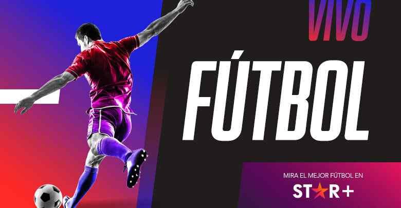 Partidos de Champions y Europa League para ver en Star +