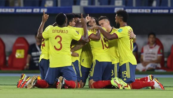 Otra duda para Rueda en su convocatoria a Selección: posible lesión de jugador en Europa