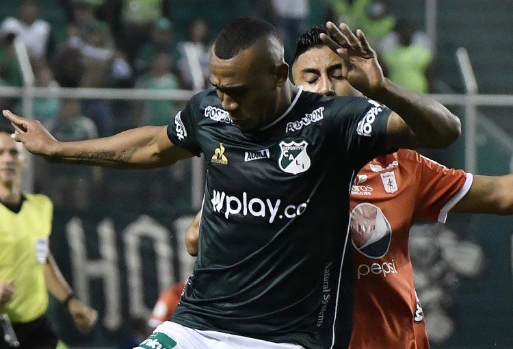 Deportivo Cali: previa, convocados y posible formación ante América, por Copa