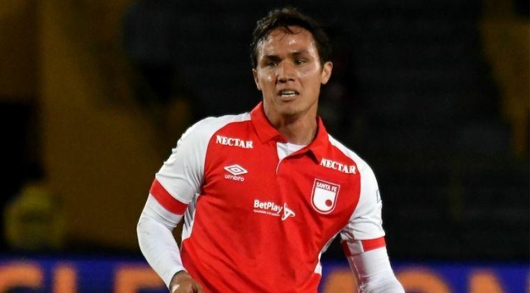 El que sería el nuevo equipo de Luis Manuel Seijas