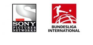 Bundesliga anuncia acuerdo con Sony para retransmitir en India