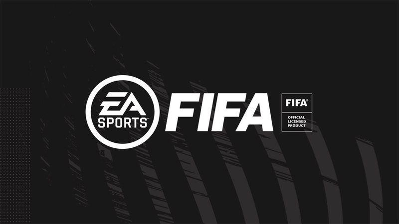 Los planes de FIFA sin el acuerdo con EA Sports