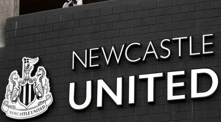 Newcastle se convirtió en el equipo más rico del mundo