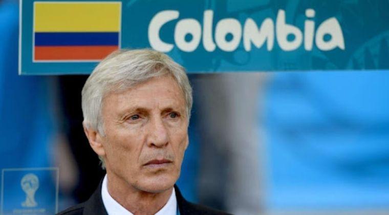 """Pékerman: el mensaje a Reinaldo Rueda y el """"dolor"""" tras salir de la Selección Colombia"""